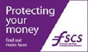 FSCS - protecting your money